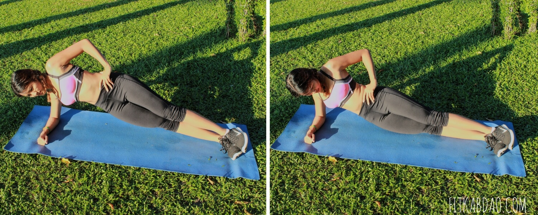 %e0%b8%97%e0%b9%88%e0%b8%b2-side-plank-dips-1