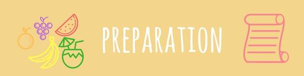 preparation fitkabdao